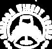 AZ winery logo.png