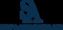 SEBY Logo Blue