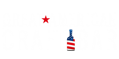 great american craft bar 2.png
