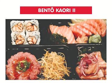 bento3_edited.jpg