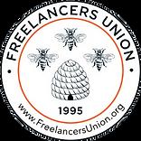 FreelancerUnion.png