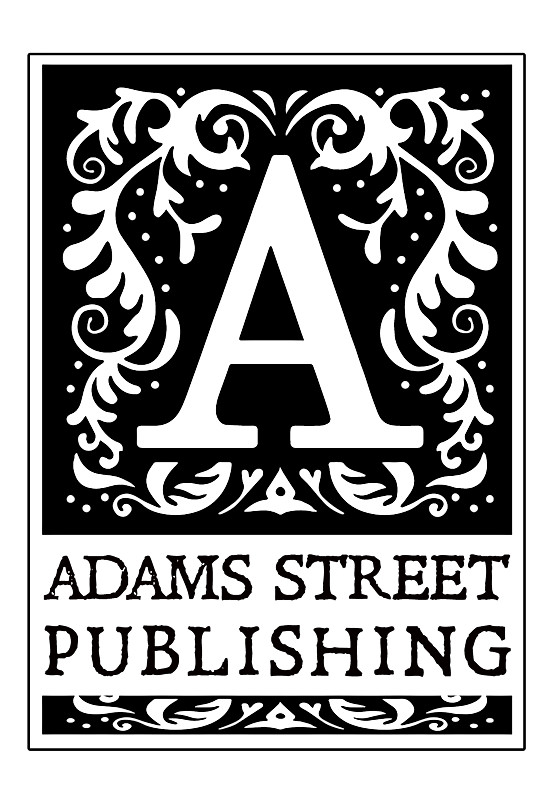 Adams Street Publishing