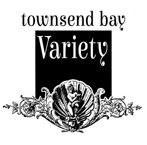 Townsend Bay Variety
