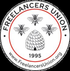FreelancersUnion.tif