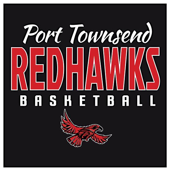 Port Townsend Lady Redhawks