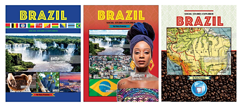 Schoolbook about countries, cover proposals.jpg