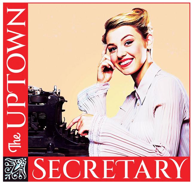The Uptown Secretary