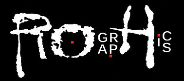 ROgrapHics-Splat-Logo.jpg