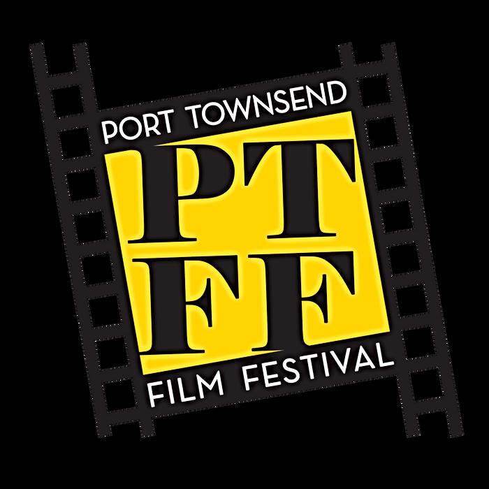 Port Townsend Film Festival