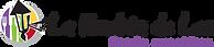 La Fondita de Leo logo.png