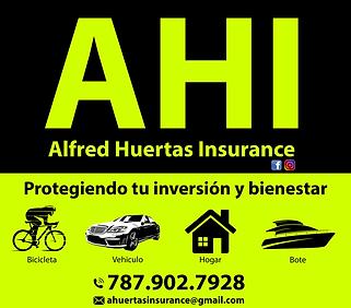 Alfred Huertas 1.png