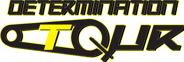 determination tour YELLOW.png