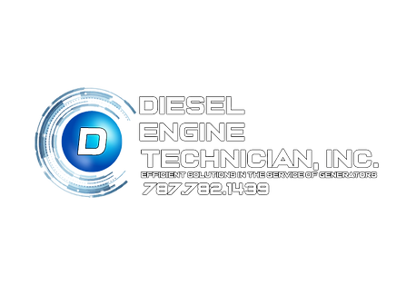 DIESEL ENGINE.png