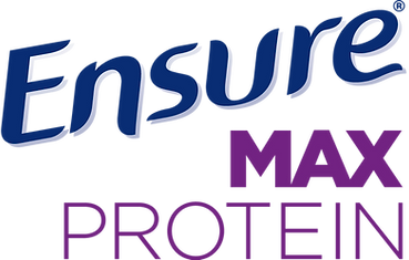 EnsureMaxProtein_LOGOMODIFICADO copy.ai.png
