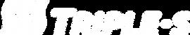 Logo Marca Triple-S WHITE.png