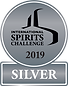 ISC2019Medal__Silver.png