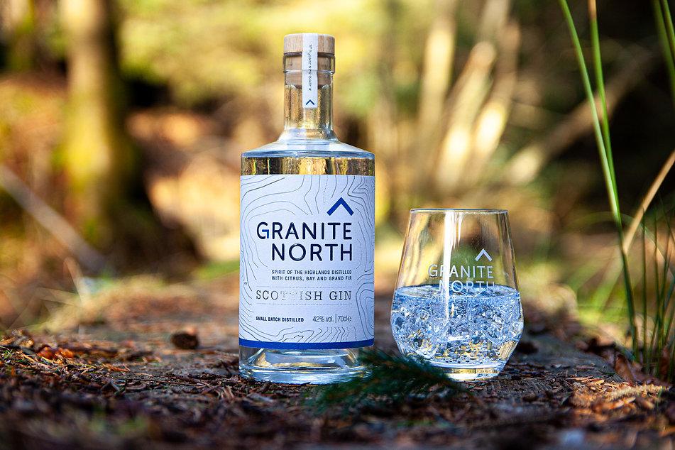 Granite North Scottish Gin  (2).jpg