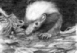 BadgerDarkWeb.jpg