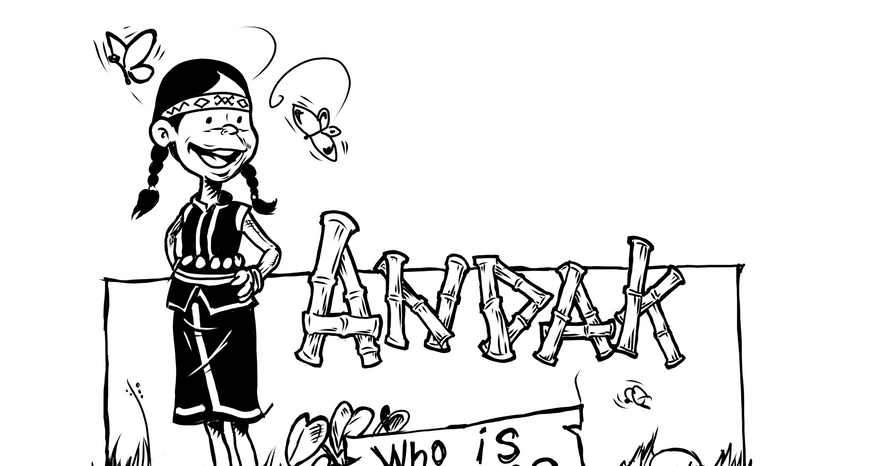 ANdak large.png