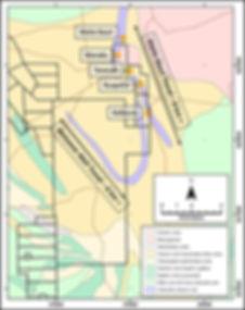 Minara geology web.jpg