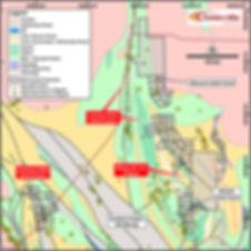 G88_019_20200110_Leonora_Region_Over_Reg
