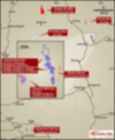 G88_020_20200113_G88_Tenement_Location_M