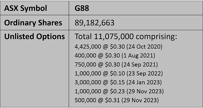 G88 Capital Structure 20200630.png
