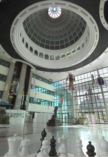 7מרכז בק למדע