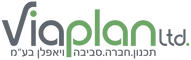 new-viaplan-logo.png