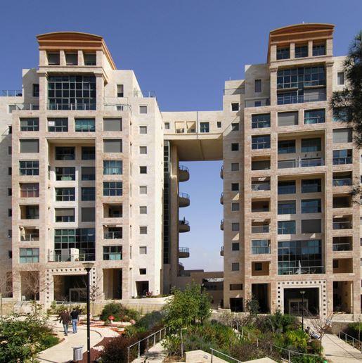 3הולילנד ירושלים