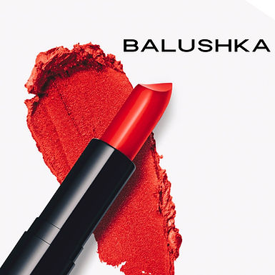 Balushka Lip Color