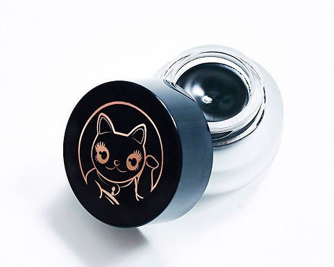 Lucky Cat Beauty Luxe Creme Liner
