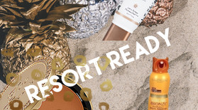 Resort Ready! Makeup Artist Approved: Best  Bronzers for Face & Body for Any Age & Any Skin Type