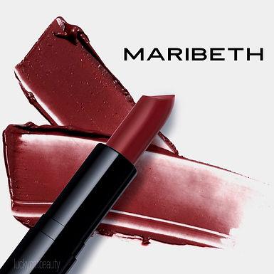 Maribeth Lip Color