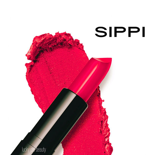 Sippi Lip Color