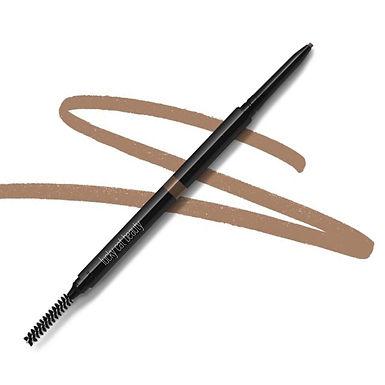 Precision Eyebrow Pencil Blonde