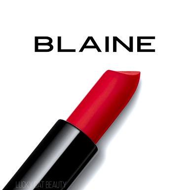 Blaine Lip Color