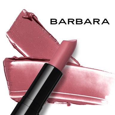 Barbara Lip Color