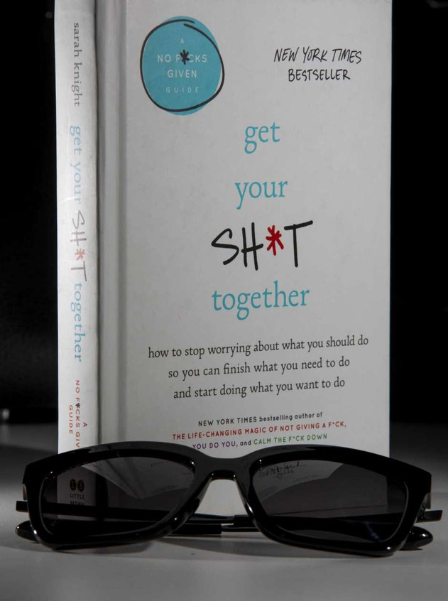 DIFF Sunglasses-Rachel Zoe Box of Syle