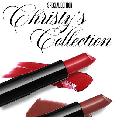 CHRISTYS COLLECTION