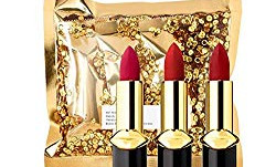 HAPPY LIPSTICK DAY 2019! Best Lip Products Right Now