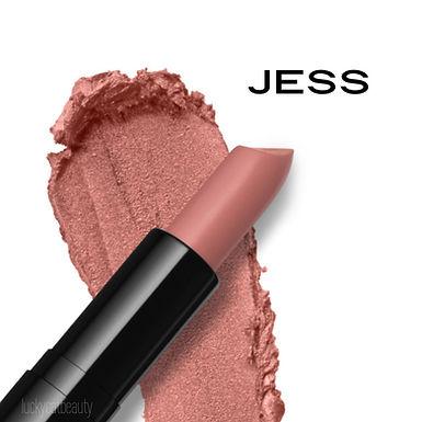 Jess Lip Color