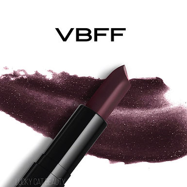 VBFF (Very Best Friend Forever)
