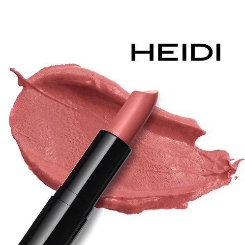 Heidi Lip Color