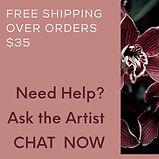 ask the artist.jpeg