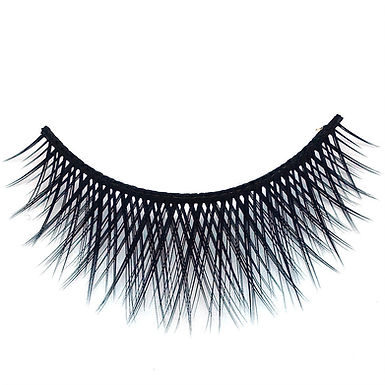 Lucky Cat Beauty Vegas Faux Lashes