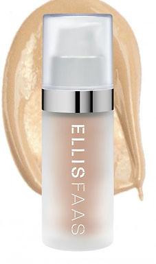 ELLIS FAAS-Skin Veil S104L