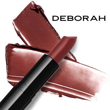 DEBORAH LIP COLOR