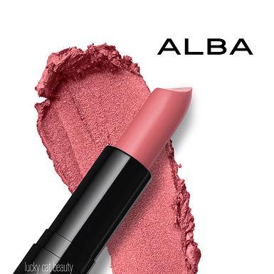 Alba Lip Color