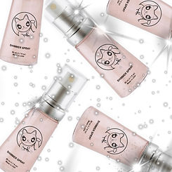 Shimmer Spray Group Shot.jpg